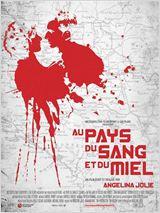 Au Pays du Sang et du Miel (2012)