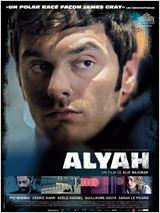 Alyah (2012)