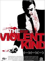 The Violent Kind film streaming