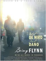 Being Flynn film streaming