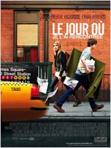 Le Jour o� je l'ai rencontr�e (The Art of Getting By)