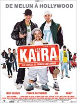Les Kaïra en streaming