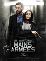 Mains armes (2012)