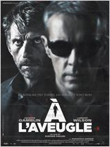 Telecharger A l'aveugle [Dvdrip] bdrip