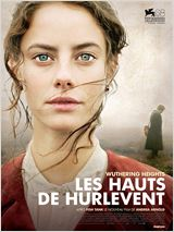 Les Hauts de Hurlevent (Wuthering Heights)
