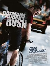Regarder film Premium Rush streaming