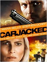 Carjacked film streaming