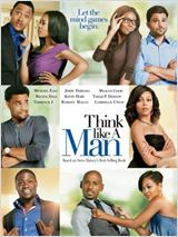 Regarder Think Like a Man (2012) en Streaming