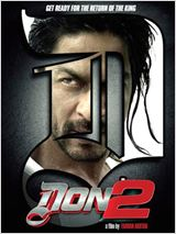 Don 2 (2012)