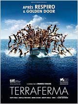Terraferma (2012)