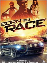 Photo Film Born to Race