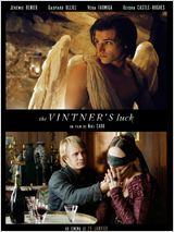 The Vintner's Luck (2012)