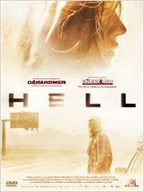 Hell (2012)
