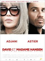 David et Madame Hansen 20166435