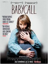 Babycall streaming