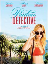 Pauline détective (2012)