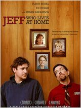 Photo Film Jeff Who Lives at Home