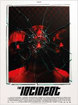The Incident (2012)