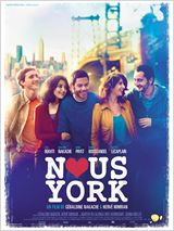 Regarder film Nous York streaming