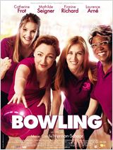 Bowling en streaming
