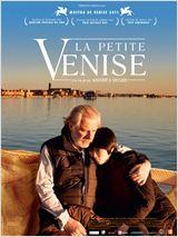 La Petite Venise