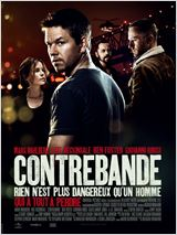 Contrebande film streaming