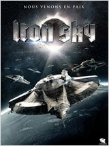 Regarder film Iron Sky streaming