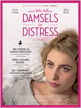 Damsels in Distress en streaming