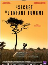 Le Secret de l'enfant fourmi (2012)