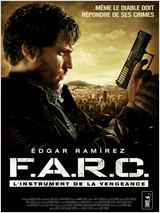 F.A.R.C. L'instrument de la vengeance en streaming