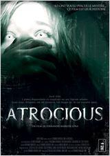 Atrocious (2012)