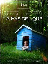 A Pas de Loup (2012)