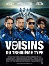 Voisins du troisième type (2012)