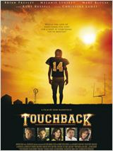 Photo Film Touchback