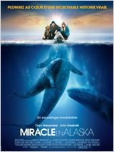 Miracle en Alaska film streaming