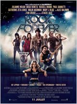 Rock Forever streaming