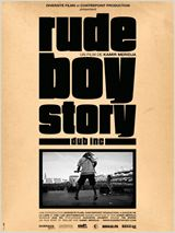 Rude Boy Story streaming Torrent