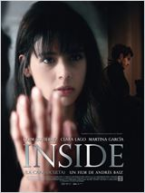 Regarder le Film Inside
