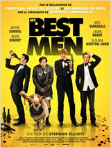 My Best Men (2012)