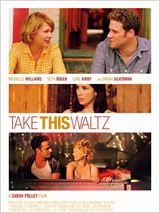 Take This Waltz (2013)