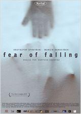 Fear of falling (2012)