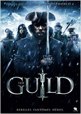 The Guild (Snapphanar)
