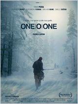 One O One affiche