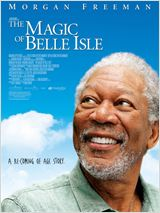 Regarder le Film The Magic of Belle Isle