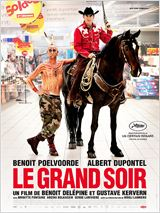 Regarder film Le Grand soir streaming