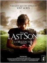 The Last Son, la mal�diction streaming