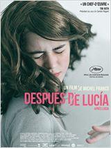 Después de Lucia (2012)