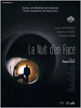 La Nuit d'en face