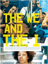 Telecharger The We and The I Dvdrip Uptobox 1fichier