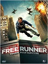 Regarder Film Freerunner